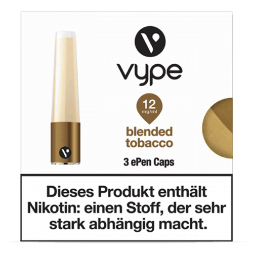 vype--german--epen-caps---blended---12mg