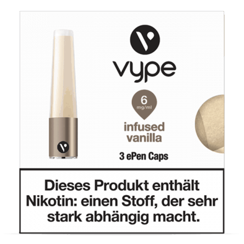 vype-epen-caps-vanilla-6mg