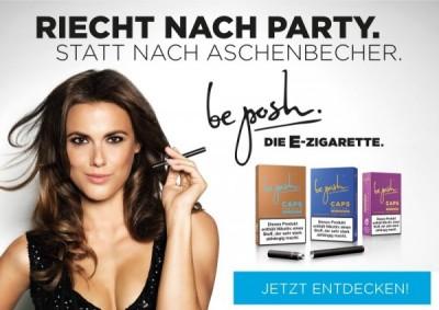 Beposh_riecht nach Party