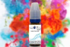 Avoria Liquids Special