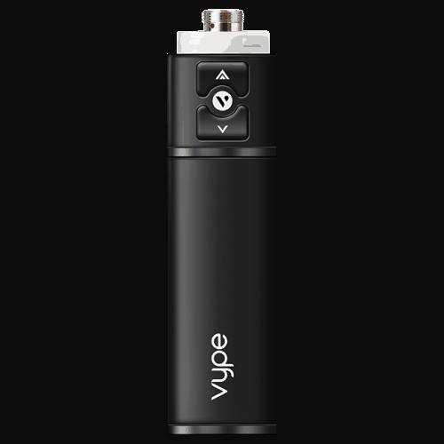Vype epen-black-battery-