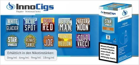 InnoCigs-Liquid-kategorie-bild