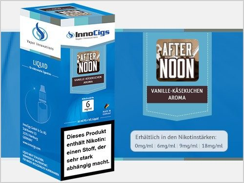 innocigs-liquid-after_noon-fuer-e-zigarette