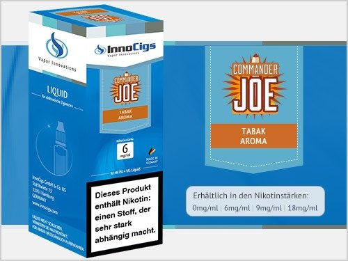 innocigs-liquid-commander_joe-fuer-e-zigarette