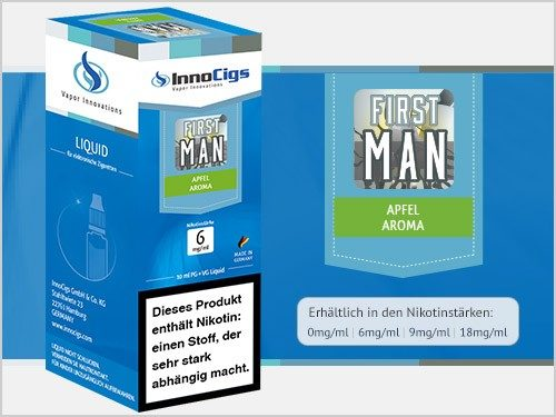 innocigs-liquid-first_man-fuer-e-zigarette