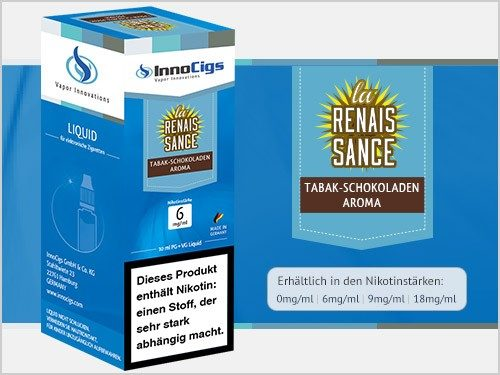 innocigs-liquid-la_renaissance-fuer-e-zigarette