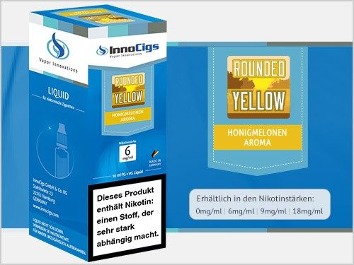 innocigs-liquid-rounded_yellow-fuer-e-zigarette