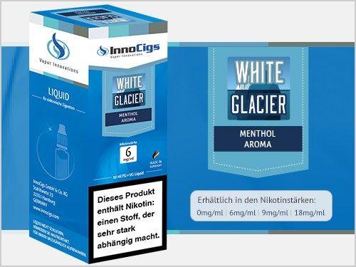 innocigs-liquid-white_glacier-fuer-e-zigarette