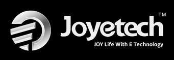 joyetech-e-zigaretten-logo