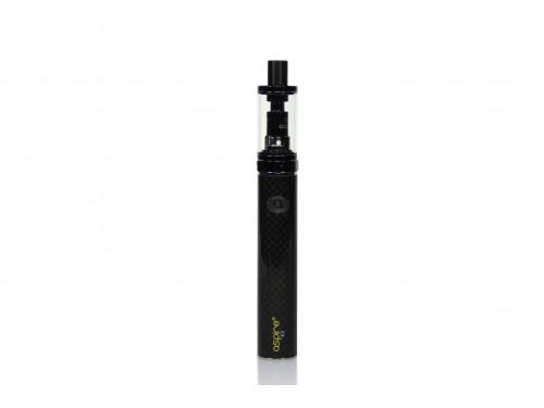 aspire-k3-e-zigaretten-set-2