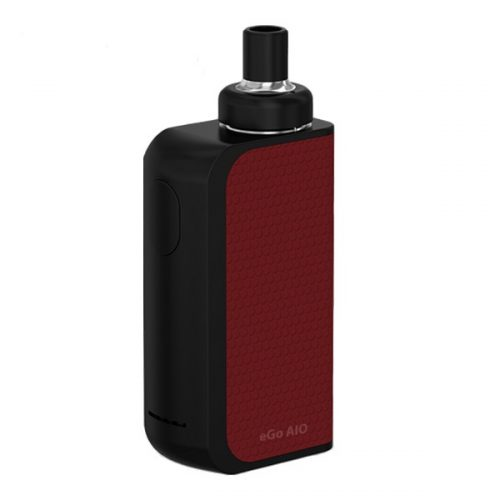 joyetech-aio-box-schwarz-rot