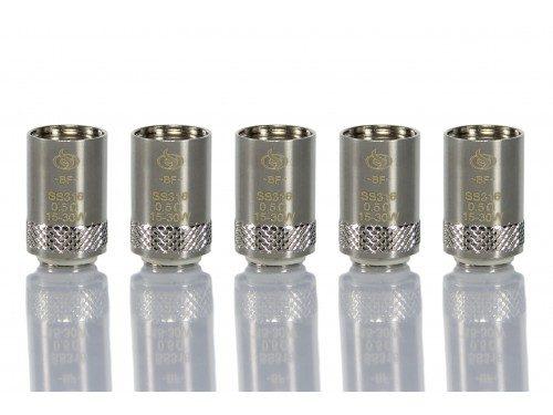 joyetech-cubis-bf-bf-ss-316-0-5-ohm-5-pro-packung