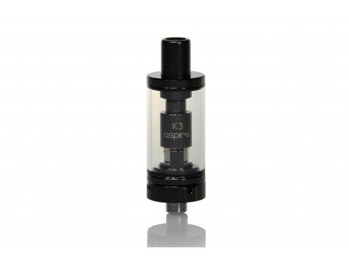 aspire-k3-clearomizer-schwarz