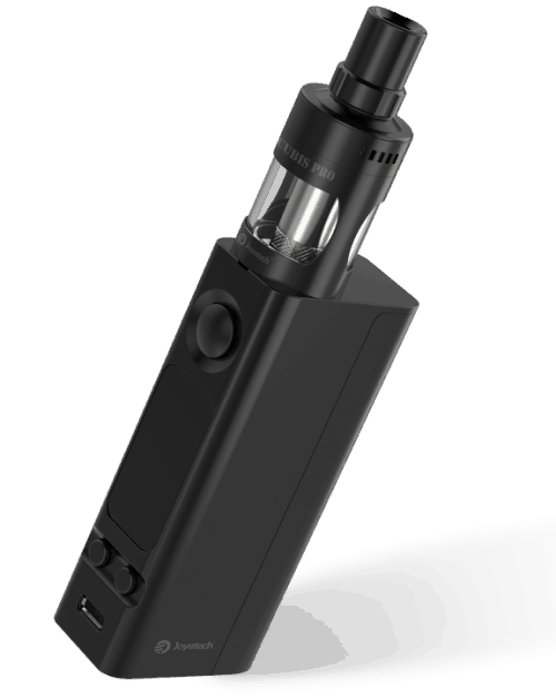 evic_vtwo_mini_with_cubis_pro_02
