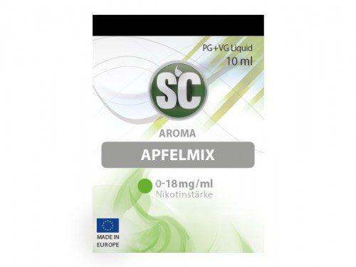 sc-e-zigaretten-liquid-apfelmix