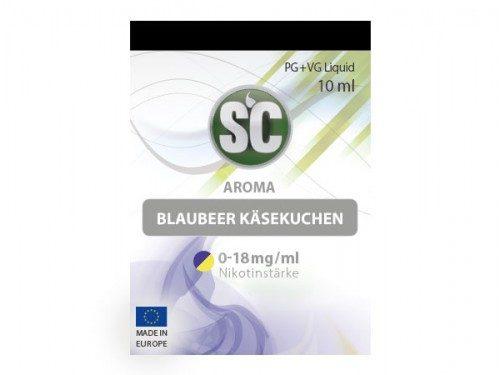 sc-e-zigaretten-liquid-blaubeer_kaesekuchen
