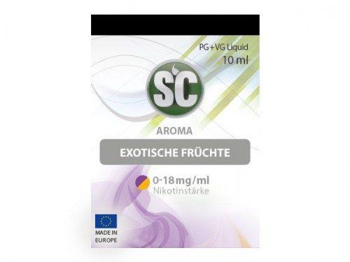 sc-e-zigaretten-liquid-exotische_fruechte