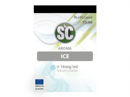 sc-e-zigaretten-liquid-ice