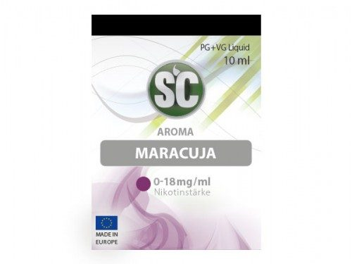 sc-e-zigaretten-liquid-maracuja