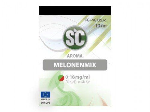 sc-e-zigaretten-liquid-melonenmix