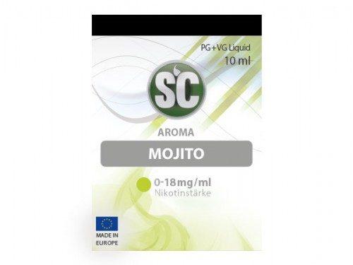sc-e-zigaretten-liquid-mojito