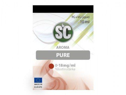 sc-e-zigaretten-liquid-tabak-pure