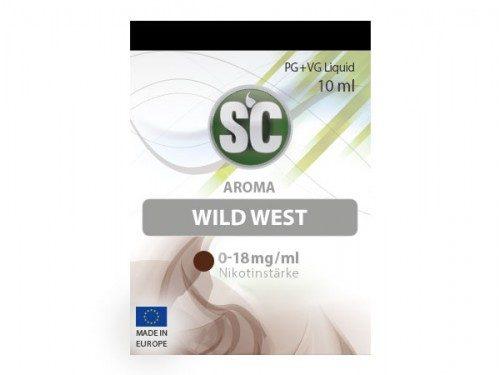 sc-e-zigaretten-liquid-tabak-wild_west