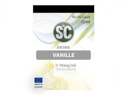 sc-e-zigaretten-liquid-vanille