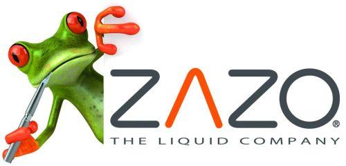 Liquids von ZAZO