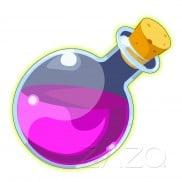ZAZO-E-Liquid-Pink-Poison