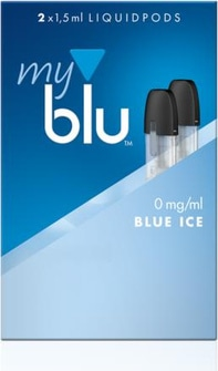 myblu-podpack-blue ice-