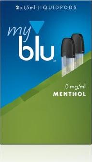 myblu-podpack-menthol 0mg
