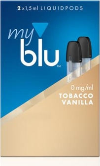 myblu-podpack-tobacco-vanilla-0mg