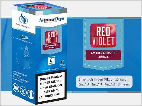 innocigs-e-zigaretten-liquid-amarenakirsche-redviolet