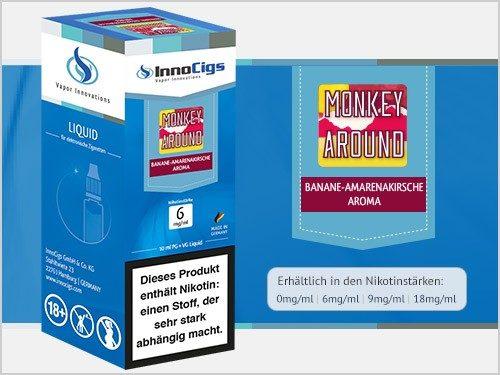 innocigs-e-zigaretten-liquid-banane-amarenakirsche-monkeyaround
