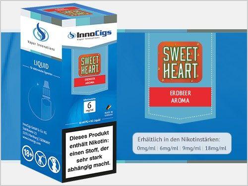innocigs-e-zigaretten-liquid-erdbeer-sweatheart