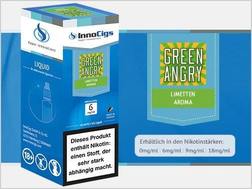 innocigs-e-zigaretten-liquid-limette-greenangry