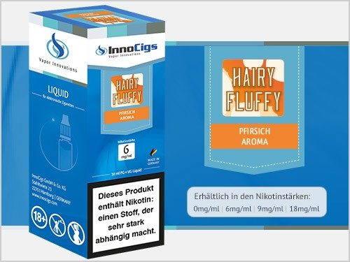 innocigs-e-zigaretten-liquid-pfirsich-hairyfluffy