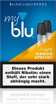 myblu-podpack-mango-apricot-9mg