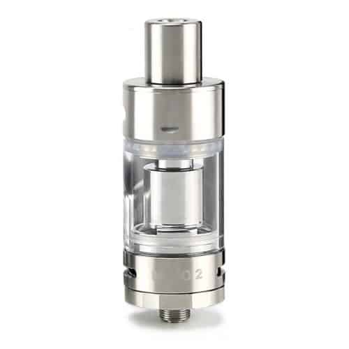 ELEAF-Verdampfer-Melo2_LI