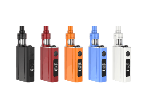 eVic_VTwo_with_CUBIS_Pro_Alle