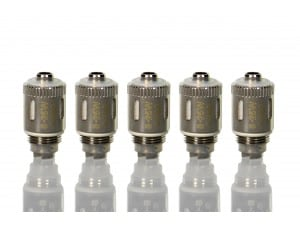 sc-gs-air-pure-cotton-heads-0,75 Ohm
