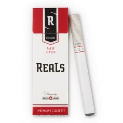 reals_easy_single_tabak_classic