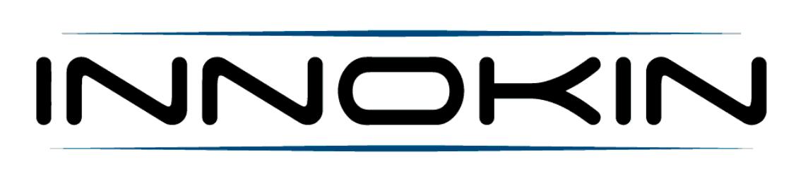 Innokin-new-logo