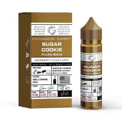 Glas-Basix-Sugar-Cookie-Liquid