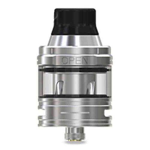 eleaf-ello-2ml-tank-silber