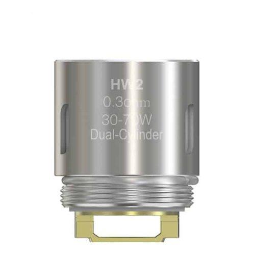eleaf-hw2-coil-verdampferkopf_LI