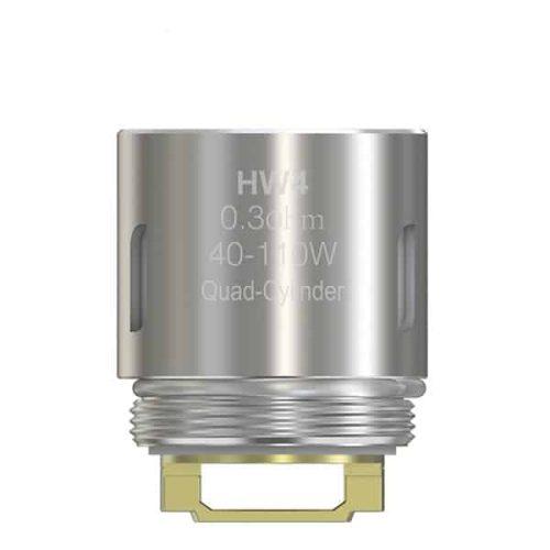 eleaf-hw4-coil-verdampferkopf_LI