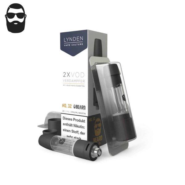 lynden-vod-beard-pod-32