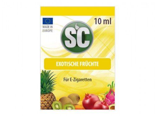 sc_aroma_exotische_früchte